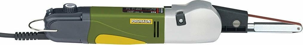 Proxxon BSL 220-E