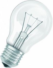 Osram CLASSIC A CL 60W E27 4050300005478