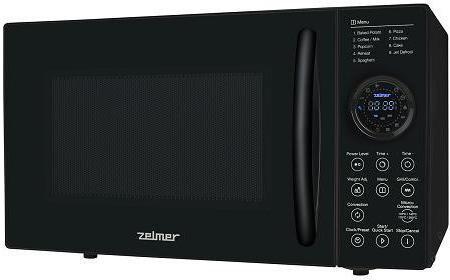 Zelmer 29Z024 / ZMW3150