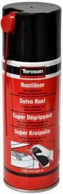 Środek do usuwania rdzy (odrdzewiacz) Teroson Rostloser 400 ml