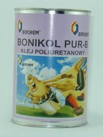 Bochem Bonikol PUR-B