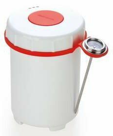 Tescoma Szynkowar Presto z termometrem (420866.00)