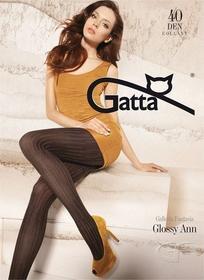 Gatta Glossy Ann 03