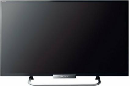 Sony KDL-60W605