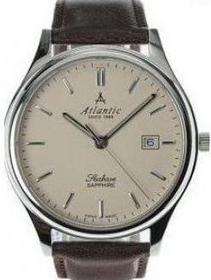 Atlantic Seabase 60342.41.91