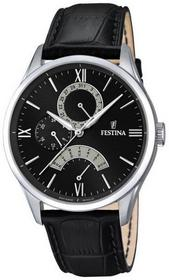 Festina F16823/2