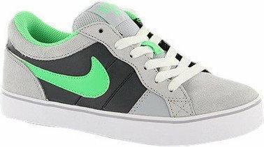 Nike Buty Młodzieżowe Isolate (525615030)