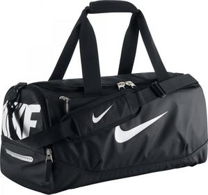 Nike Team Training S BA4897