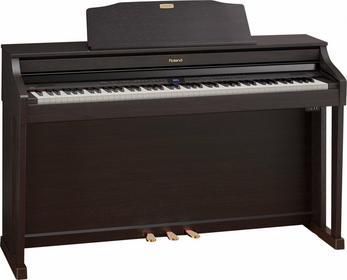 Roland HP 506