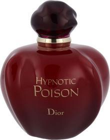 Christian Dior Hypnotic Poison woda toaletowa 100ml