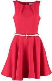 Closet Sukienka letnia red D189HO
