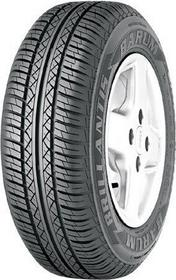 Barum Brillantis 2 175/60R14 79H
