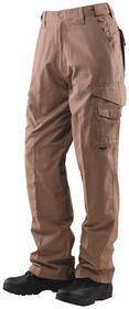 Tru-Spec Spodnie 24-7 Tactical Coyote (1063)