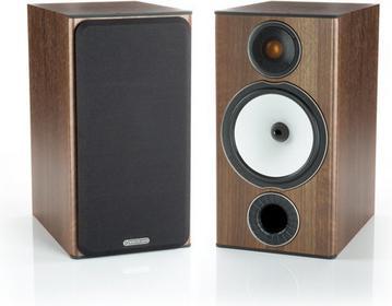 Monitor Audio BX2