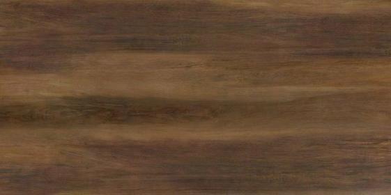 Stargres Cardiff Płytka ścienno-podłogowa 31x62 Brąz Smooth