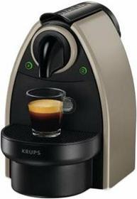 Krups XN2140 Nespresso