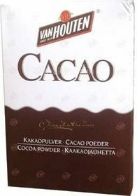 Kakao i czekolada