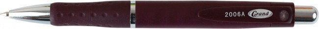 Grand Długopis automatyczny GR-2006A
