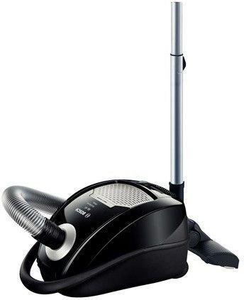 Bosch BGB45331 ProSilence