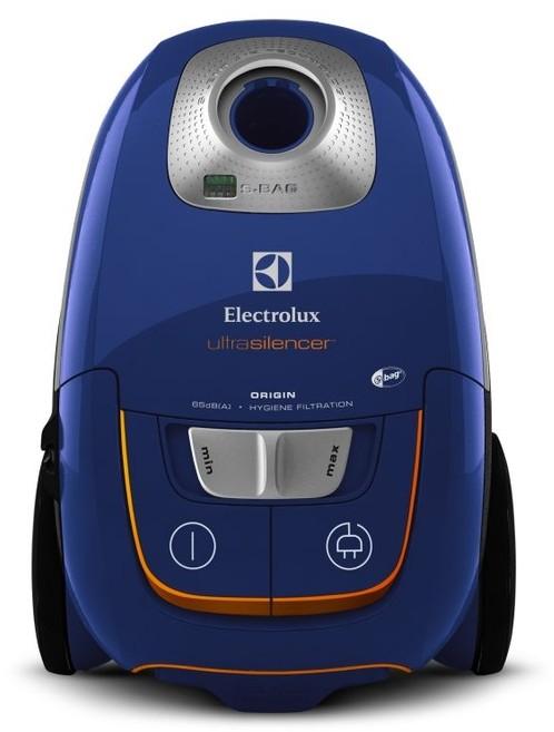 Electrolux ZUS3925DB