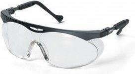 Uvex okulary 9195 skyper