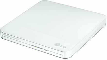 LG GP50NW40