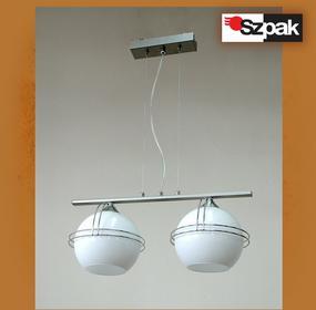 Szpak TEMIDA 2351 Lampa wisząca 2351/