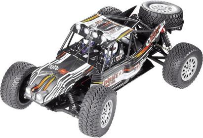 Reely Reely Dune Fighter FS53625 2