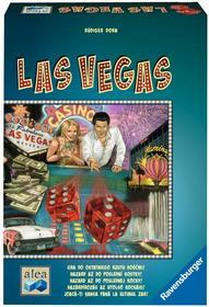 Ravensburger Las Vegas 821877