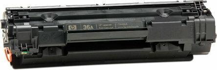 CC530A