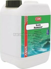 CRC Mocny odkamieniacz SCALE REMOVER Kanister 5L 20482