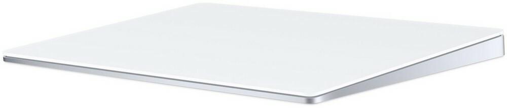 Apple Magic Trackpad 2 MJ2R2ZM/A bezprzewodowy touchpad