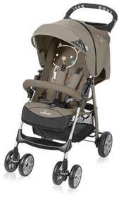 Baby Design Mini 09 BEIGE