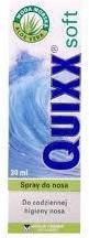 Berlin Chemie Quixx Soft 30 ml