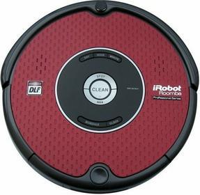 iRobot 625 Roomba Profesional