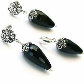 Black Art Nouveau