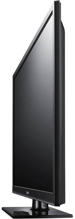 Samsung PS43D450