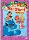 Lilo i Stich. Przygoda 4 Lilo & Stitch: The Series