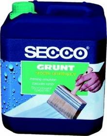 Secco Grunt 719