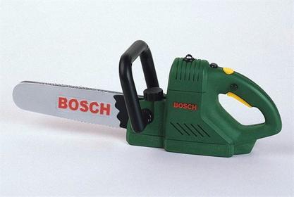 Klein Bosch Piła łańcuchowa 8430
