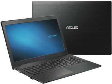 Asus Essential P2520SJ-XO0015P 15,6