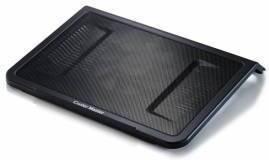 Cooler Master R9-NBC-NPL1-GP NotePal L1 12-17