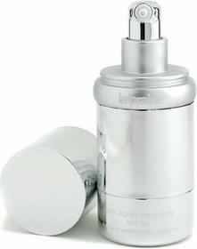 La Prairie Anti-Aging Emulsion SPF30 a Cellular Intervention Complex interwencyjna emulsja przeciwzmarszczkowa 50ml