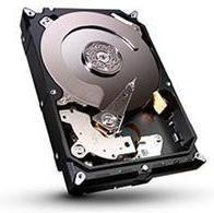 Seagate Barracuda 7200 ST4000DM000