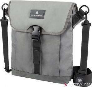 Torba na ramię na tablet Flapover Digital Bag Victorinox 32389204