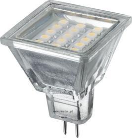 Paulmann Żarówka LED 28137