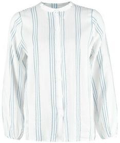 Culture BUSTER Koszula niebieski C16343A