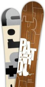 Pathron Flaxer 2014
