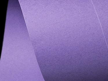 Vida Paper Kaskad Office 80g 21X29.7 Plover Purple (500) 38080KAS86/A4