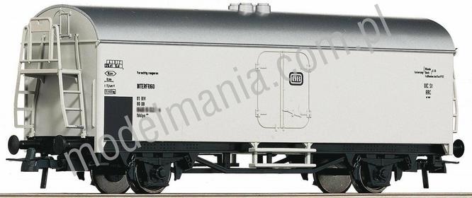 Roco Wagon towarowy chłodnia 56125
